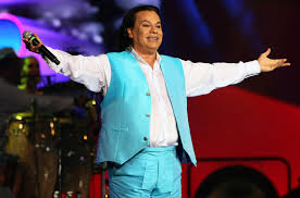 Famous Mexican Singers by Juan Gabriel U0027s Family Issues Statement After Legendary Singer U0027s