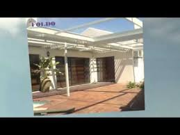 Al Awnings Cape Town Awnings Cape Town Foldo Awnings Known As Awnings Cape Town Youtube