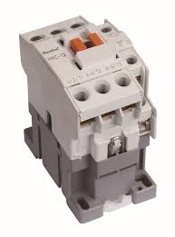 ac magnetic contactor types of ac magnetic contactor cjx2 1810 ac