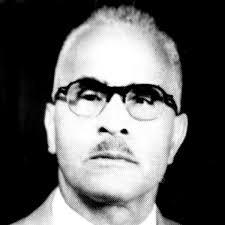 vernon johns pastor civil rights activist biography com