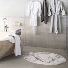 Posh Luxury Bath Rug Bathroom Luxury Bathroom Accessories Amara