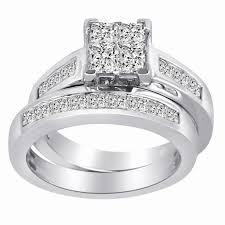 vancaro engagement rings wedding vancaro wedding rings luxury bands sets and engagement