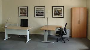 cuisine notre showroom francilien de mobilier de bureau mobilier mobilier bureau discount maison design wiblia com