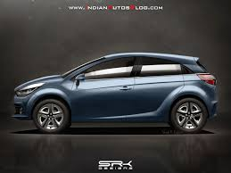 lexus hatchback india upcoming cars in india 2017 2018 with launch date price