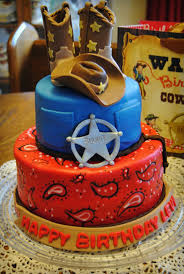 19 best cowboy cakes images on pinterest cowboy cakes cowboy