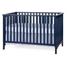 Sorelle Tuscany 4 In 1 Convertible Crib And Changer Combo by Westwood Stratton 4 In 1 Convertible Crib Collection Hayneedle