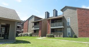 3 bedroom apartments in irving tx apartments for rent in irving tx apartments com