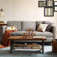 30 best couch time images on pinterest couch chair and a half