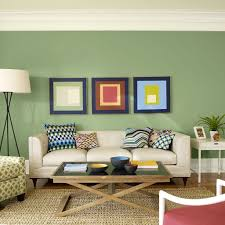 brilliant living room wall paint with bedroom paint colors living