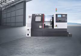 samsung cnc lathe u0026 cnc machines