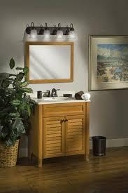 Bathroom Vanities At Menards 43 Best Bathroom Images On Pinterest Bathroom Ideas Bathroom