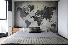 Wall Picture Design Best  Wall Panelling Ideas On Pinterest - Bedrooms wall designs