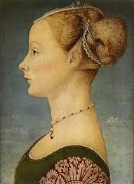 Frisuren Renaissance Anleitung by 82 Besten Other Headwear And Hairstyles Bilder Auf