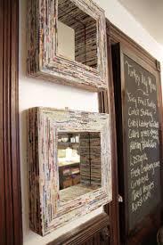 best 25 newspaper frame ideas on pinterest paper picture frames
