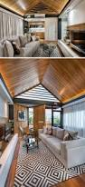 Kitchen Ceiling Designs Pictures 154 Best Ceilings Images On Pinterest Ceilings Living Room
