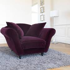 canapé lipstick la redoute best of fauteuil 80 fauteuils canon pour se lover dans salon