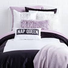 Purple And White Duvet Covers Dorm Room Themes Dorm Sets Dorm Themes Dormify