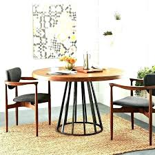 chaises table manger salle a manger table ronde table et chaise a manger simple ikea