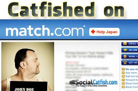 pof scams u2013 all about plentyoffish catfish scams u2013 people search