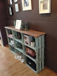 diy rustic home decor ideas outstanding 16 diy to try today 24