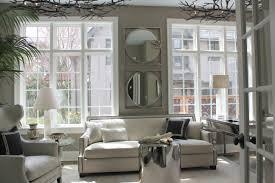 interior designers in indianapolis 2015 decoratorsu0027 show house
