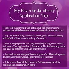 Tips To Last Longer In Bed Best 25 Jamberry Tips Ideas On Pinterest Jamberry Nail Wraps