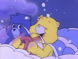 dec 23 u2013 care bears nutcracker suite u2013 cartoon christmas