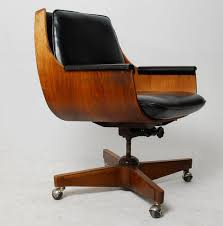 Mid Century Office Furniture by Best 25 Retro Office Chair Ideas On Pinterest Retro Furniture