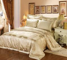 duvet cover black friday black friday u0026 cyber monday shopping guide luxurious silk bedding