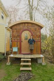 63 best tiny house how to u0027s images on pinterest tiny houses