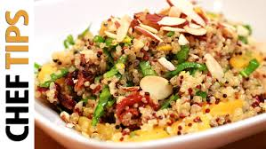 thanksgiving quinoa recipes quinoa salad recipe quinoa recipe with butternut squash