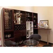 Wholesale Vintage Home Decor Suppliers Vintage Furniture Vintage Furniture Suppliers And Manufacturers