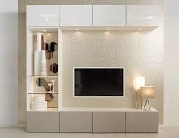 ikea tv unit bestå tv meubel wandkast voor als een koof niet mogelijk is