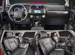 2013 4runner Limited Interior Toyota 4runner 2013 Http Www Vandergrifftoyota Com Toyota