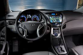 2008 hyundai elantra mpg 2011 hyundai elantra limited car spondent