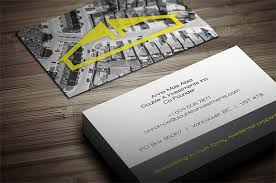 Eye Catching Business Cards 15 Cool Real Estate Agent Business Cards Printaholic Com
