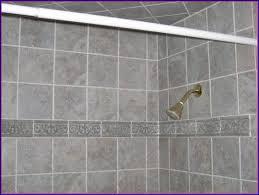 Corian Material Bathroom Amazing Symmons Allura Shower Valve Corian Solid