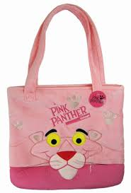 the pink panther show 351 best pink panther images on pinterest pink panthers