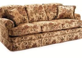 Lane Furniture Upholstery Fabric Sofa Stunning Argos Floral Sofa Finest Floral Sofa Upholstery
