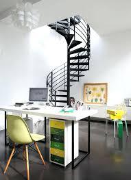 architecte d int ieur bureaux architecte d interieur aix en provence et d int en r bureau