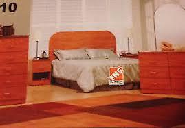 Sale On Bedroom Furniture by Special Sale On Bedroom Sets For 269 Only Beds U0026 Mattresses