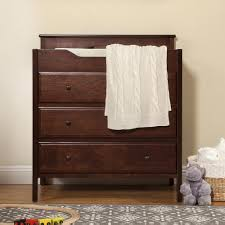 Jenny Lind Mini Crib by Trendy Jenny Lind Changing Table