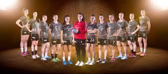 Bezirksliga Baden Baden 1 Frauenmannschaft Bezirksliga