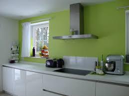 cuisine mur vert pomme cuisine mur vert pomme cuisine couleur verte on decoration d