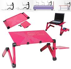 portable sofa table laptop desk furniture picture more detailed picture about multi