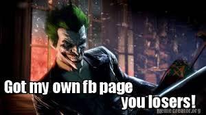 Batman Meme Creator - 67 most funny batman memes on the internet picsmine