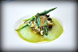 cuisine et compagnie chef michel brás cuisine et cie modernist cuisine