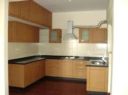 kitchen cabinet designs in india kitchen cabinet designs in india s dia kitchen cabinets design ideas