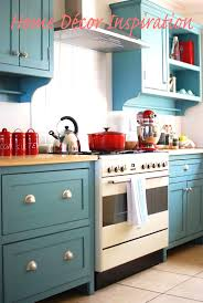 kitchen accents ideas top 25 best kitchen accents ideas on and simple