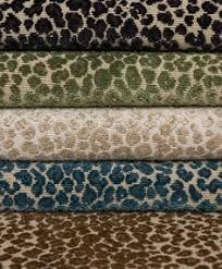 Velvet Chenille Upholstery Fabric Simba Navy Blue Chenille Upholstery Fabric 26 99 Per Yard